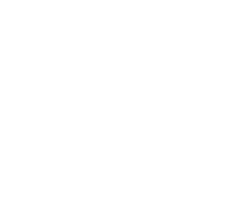Good Manufacturing Practice + (GMP+)