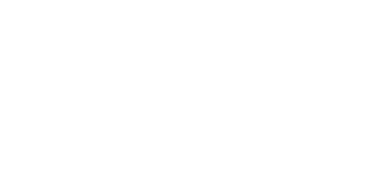 International Sustainability Carbon Certification (ISCC)