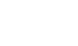 Advanced Proteins Achieve ISO9001 Accreditation